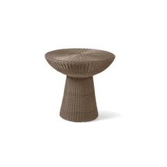 Caluco Amelie End Table