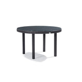 Caluco Round Dining Table