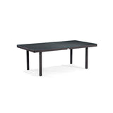 Caluco Rectangle Dining Table 1