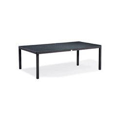 Caluco Rectangle Dining Table 2