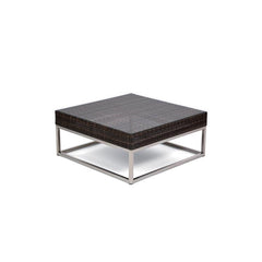 Caluco Mirabella Coffee Table