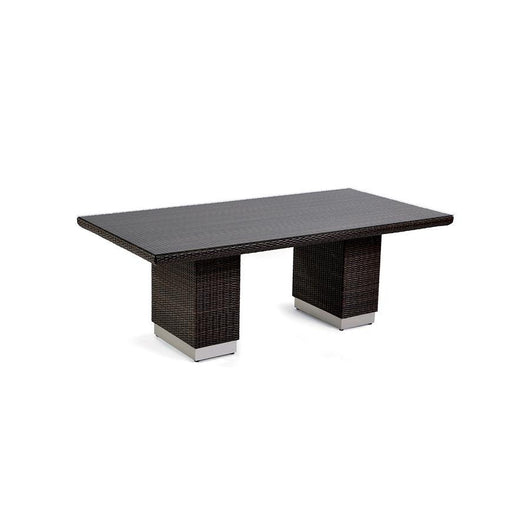 Caluco Mirabella Rectangle Dining Table