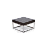 Caluco Mirabella End Table