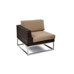 Caluco Mirabella Sectional Right Chair - Sunbrella A