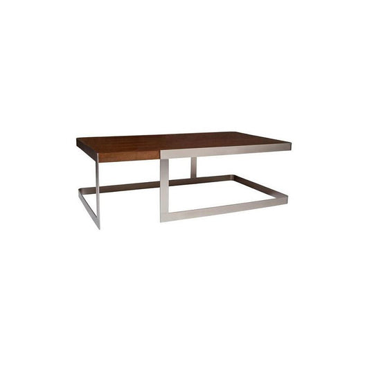 Allan copley caroline coffee table - rectangular