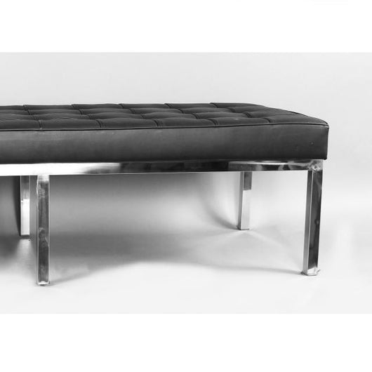 Control Brand Rothman Bench