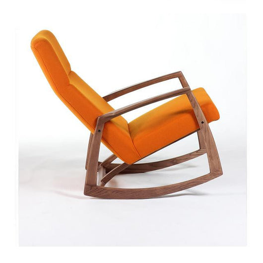 Control Brand Bollnas Rocking Chair