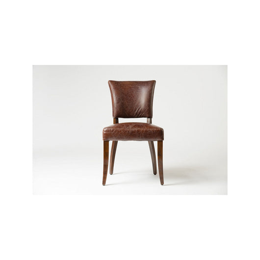 Carnegie Mimi Dining Chair