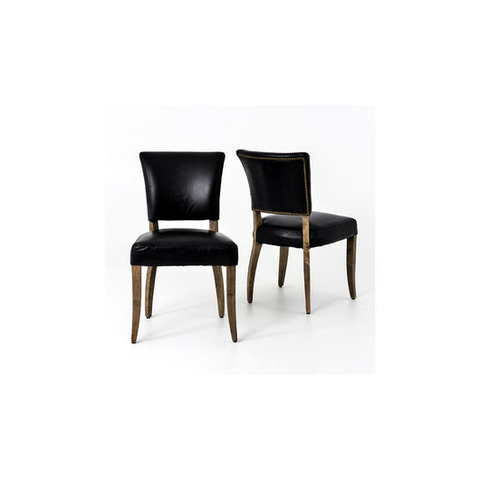 Carnegie Mimi Dining Chair - set of 2