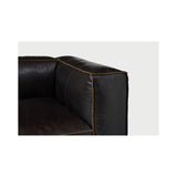 Carnegie Nolita Sectional - Sofa