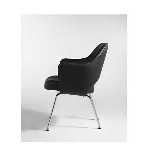 Stilnovo Peterson Arm Chair