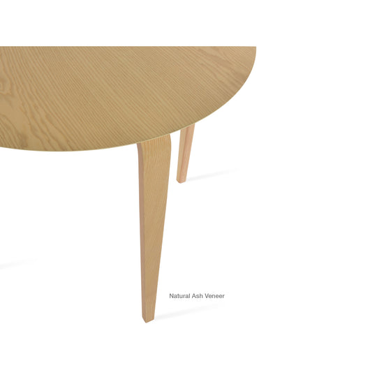 Sohoconcept Chanelle Dining Table