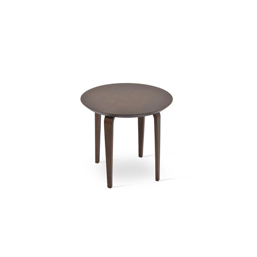 Sohoconcept Chanelle End Table