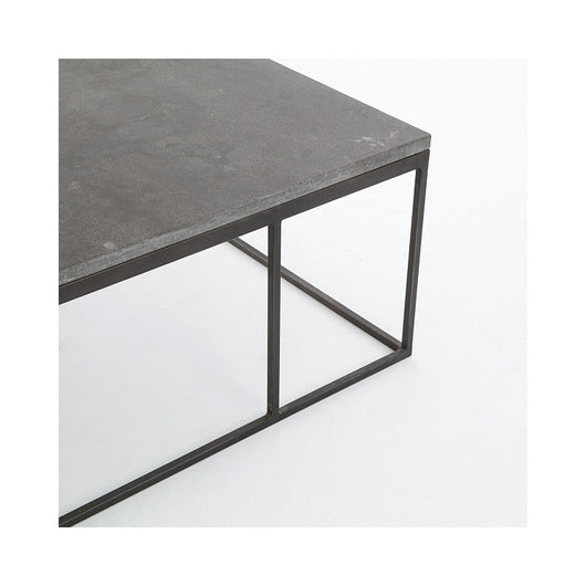 Hughes Harlow Small Coffee Table