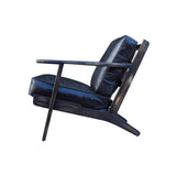 Irondale Brooks Lounge Chair