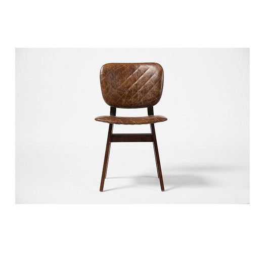 Irondale Sloan Dining Chair
