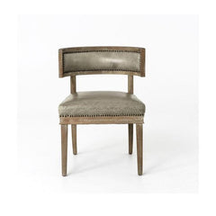 Kensington Carter Dining Chair