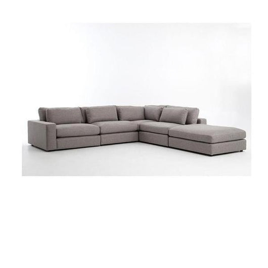 Kensington Bloor Sectional -2