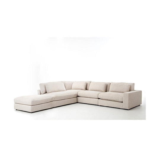 Kensington Bloor Sectional