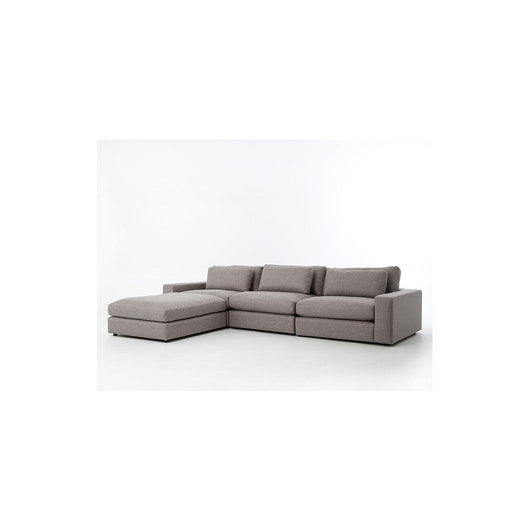 Kensington Bloor Sectional - Medium