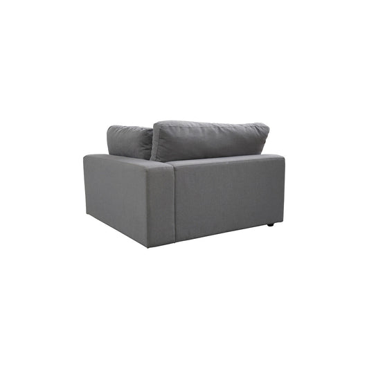 Kensington Bloor Sectional - Right Arm
