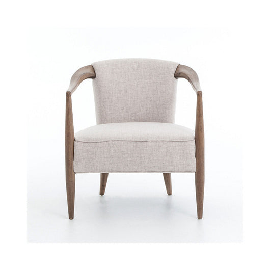 Kensington Atwater Chair