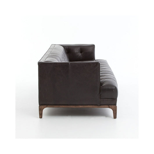Kensington Dylan Sofa - Leather