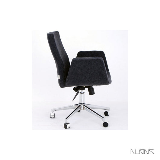 B&T  Claremont Office Chair