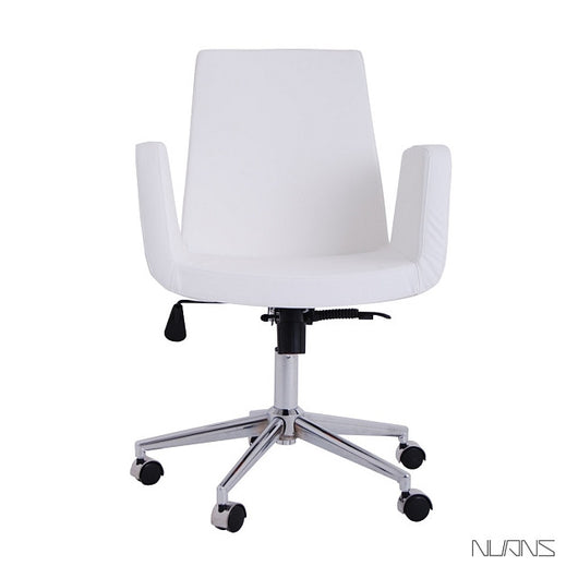 Nuans Claremont Office Chair