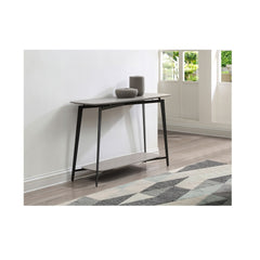 Mavis Console Table