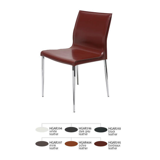 Nuevo Colter Dining Chair