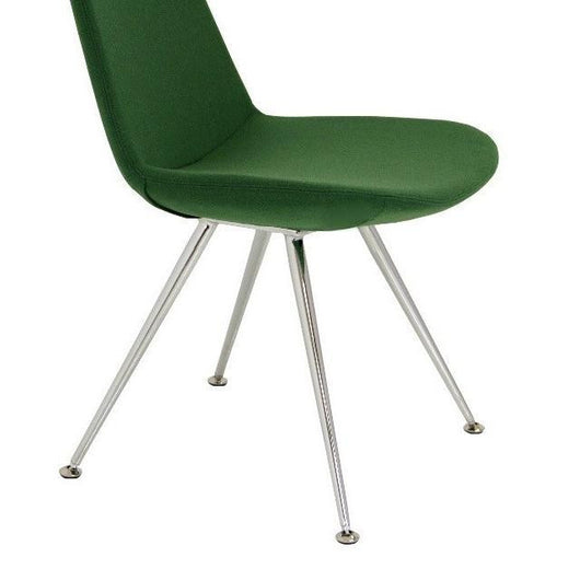 Sohoconcept Eiffel Cone Dining Chair