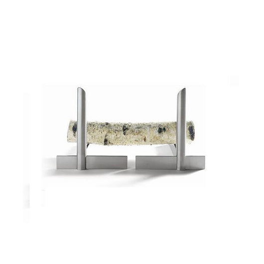 Conmoto Peter Maly Two piece Andiron