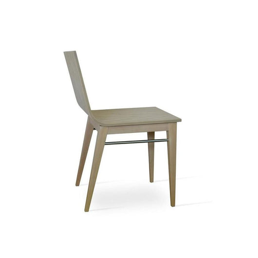 Sohoconcept Corona Wood Dining Chair