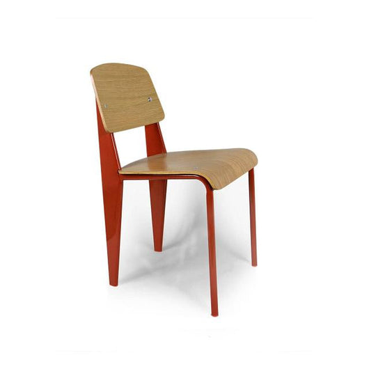 Stilnovo Standard Dining Chair