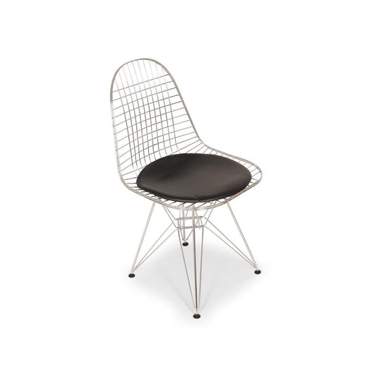 Stilnovo Anders Side Chair