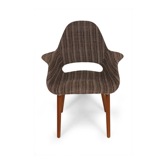 Stilnovo Organic Chair