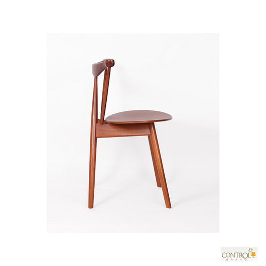 Stilnovo Wonda Chair