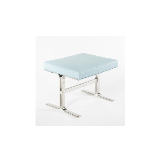 Arendal Stool