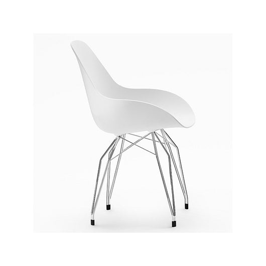 Kubikoff Diamond Dimple Chair