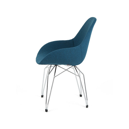 Kubikoff  Dimple Diamond POP Chair