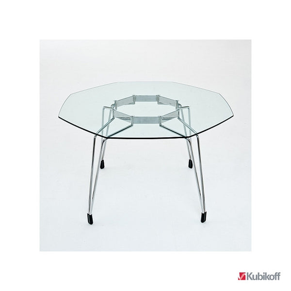 Kubikoff Diamond Table