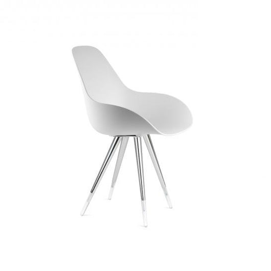 Kubikoff Angel Dimple Chair