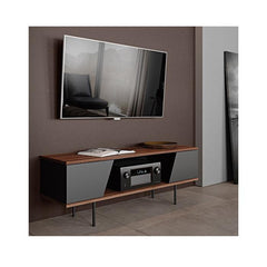 Temahome Dixie TV Table