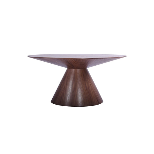 Norfolk Round Dining Table