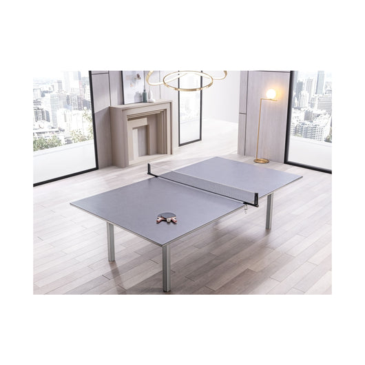 Tiana Dining & Table Tennis