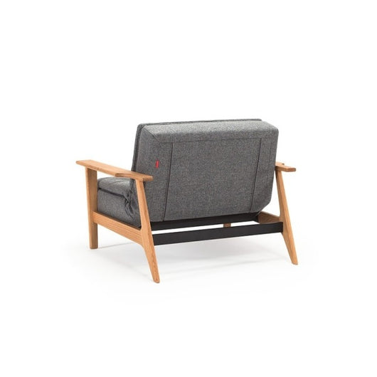 Innovation Dublexo Frej Chair