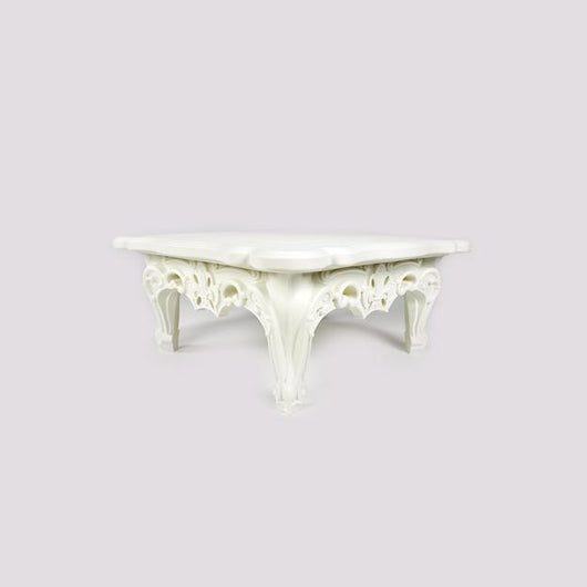 LINVIN Duke of Love Coffee Table