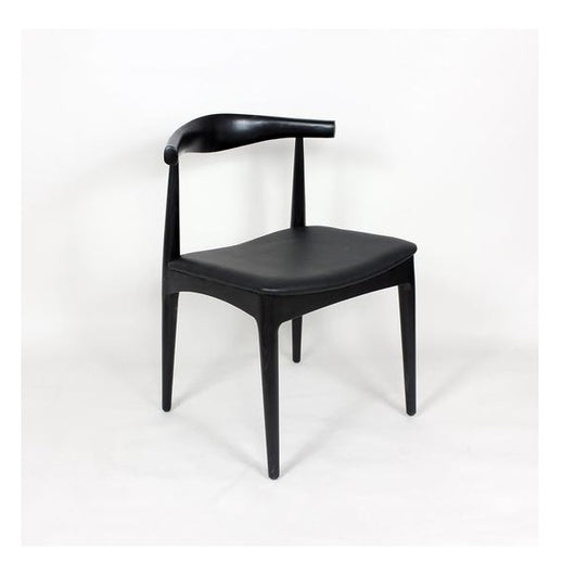 Stilnovo The 'Kennedy' Dining Chair