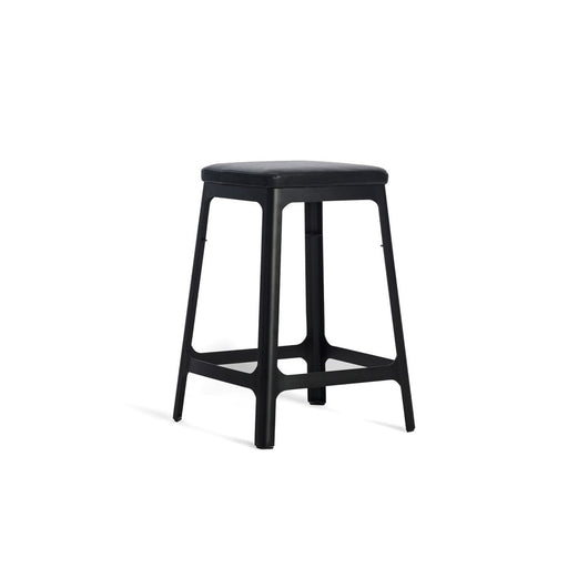 Street Counter Stool